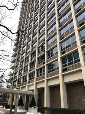 88 W Schiller Unit 1502L, Chicago, IL 60610 Gold Coast