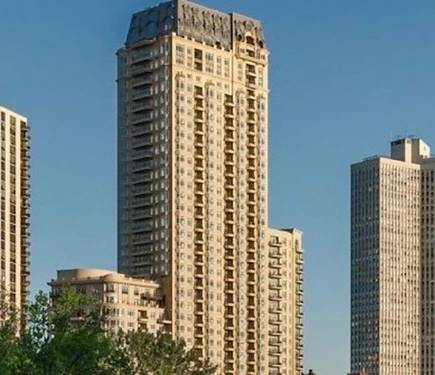 2550 N Lakeview Unit S303, Chicago, IL 60614