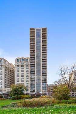 2314 N Lincoln Park West Unit 19S, Chicago, IL 60614 Lincoln Park
