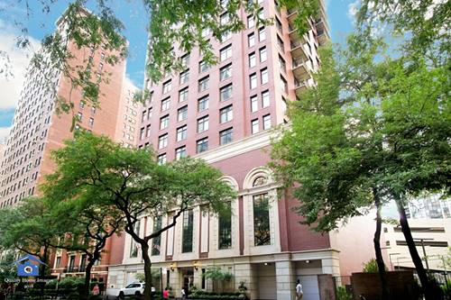 1122 N Dearborn Unit 9D, Chicago, IL 60610 Gold Coast
