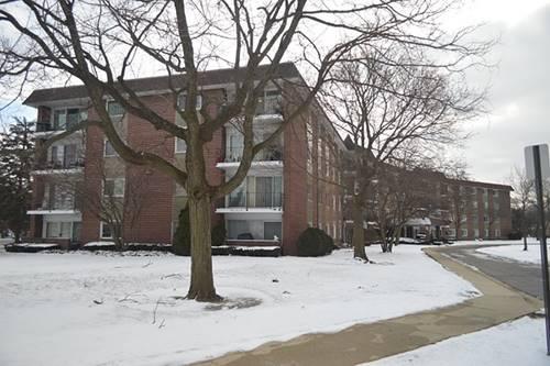 1025 S Fernandez Unit 4J, Arlington Heights, IL 60005