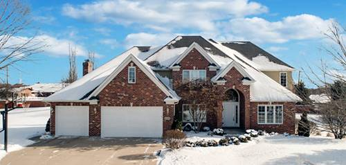 448 Shelburne, Sugar Grove, IL 60554