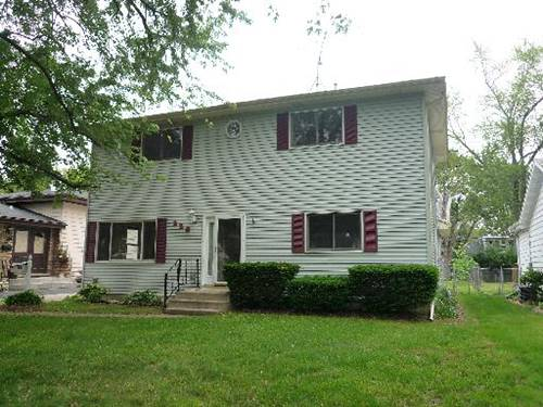 226 W Berkshire, Lombard, IL 60148