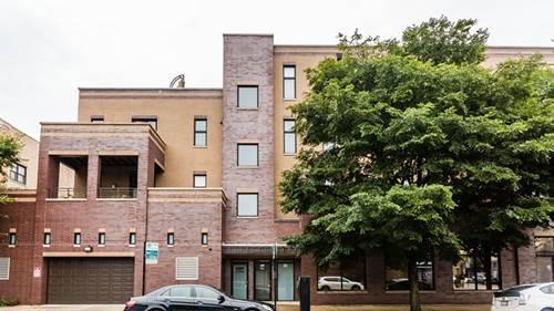 3207 N Clifton Unit 401, Chicago, IL 60657 Lakeview