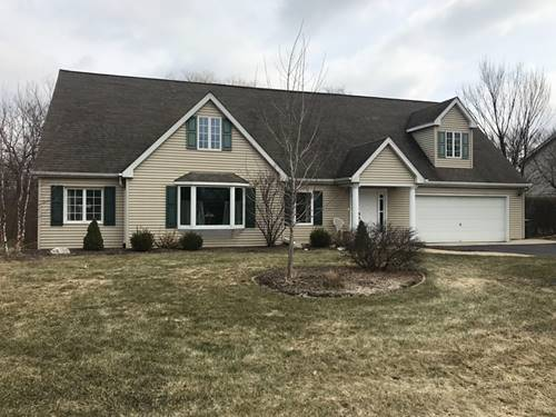 6815 Willow Springs, Countryside, IL 60525