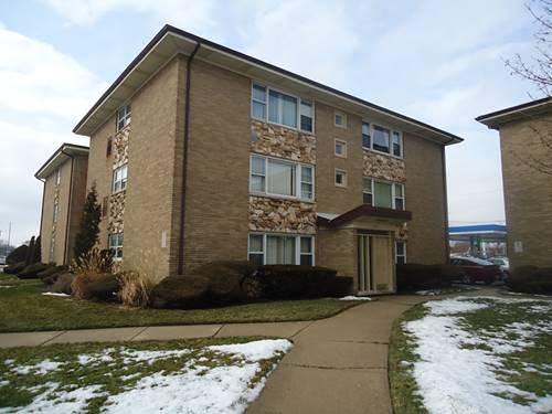 3182 W Meadow Unit 54, Merrionette Park, IL 60803
