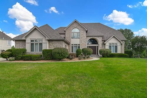 6767 Fieldstone, Burr Ridge, IL 60527
