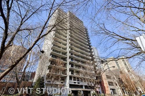 1430 N Astor Unit 4A, Chicago, IL 60610 Gold Coast