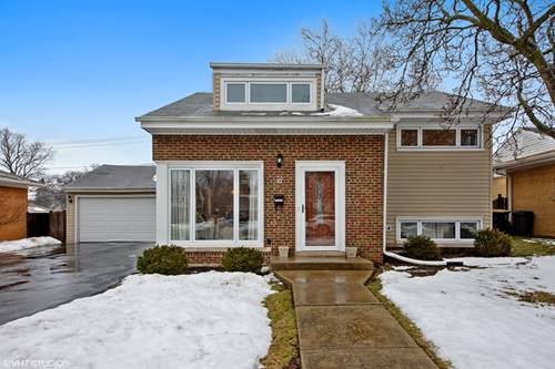9 N Yale, Arlington Heights, IL 60005