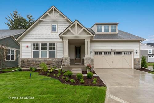 1322 Garden View, Vernon Hills, IL 60061