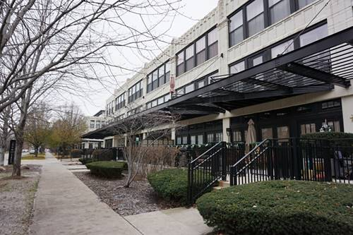 1070 W 15th Unit 305, Chicago, IL 60608