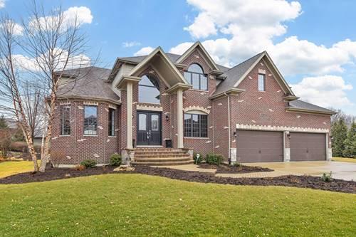 307 Bethany, Naperville, IL 60565