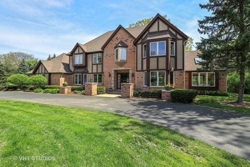 1609 Bayberry, Libertyville, IL 60048