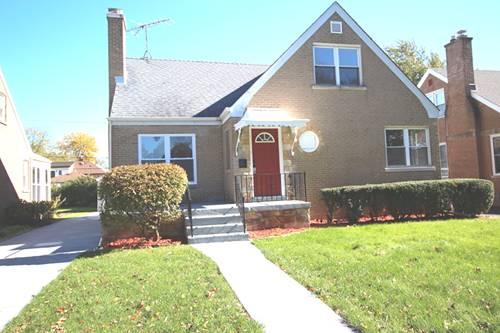 1221 Cleveland, La Grange Park, IL 60526