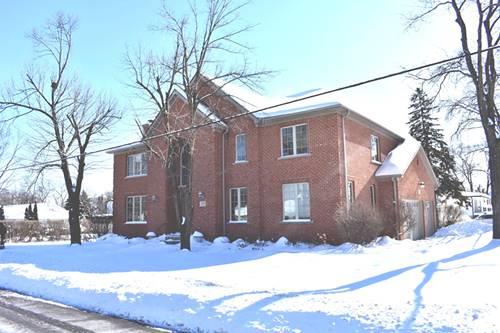 3535 N Pleasant, Northbrook, IL 60062