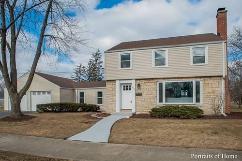 534 E Washington, Villa Park, IL 60181