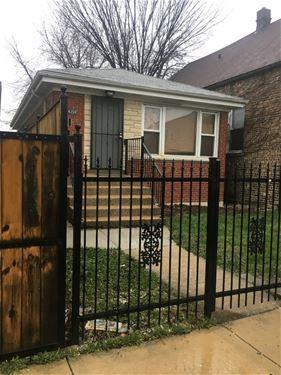 4354 W Iowa, Chicago, IL 60651