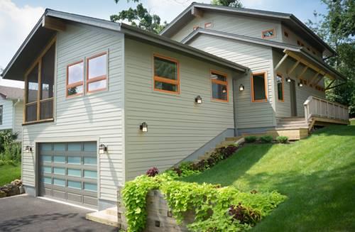 33160 N Cove, Grayslake, IL 60030