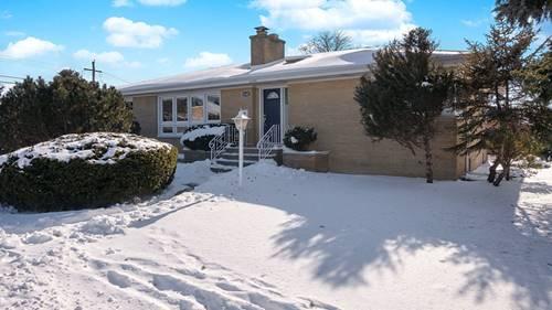 16301 Greenwood, South Holland, IL 60473