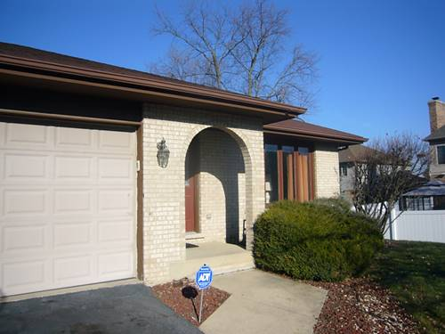 2532 Kelly, Woodridge, IL 60517