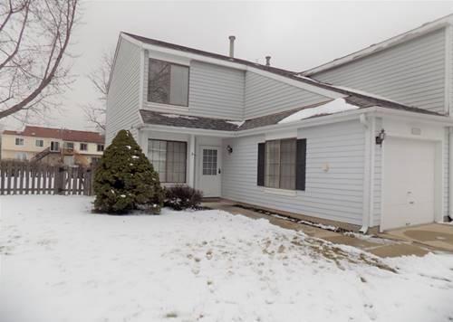 440 Ferndale, Buffalo Grove, IL 60089