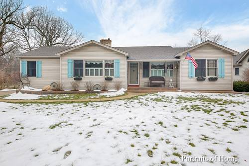 272 S Central, Wood Dale, IL 60191