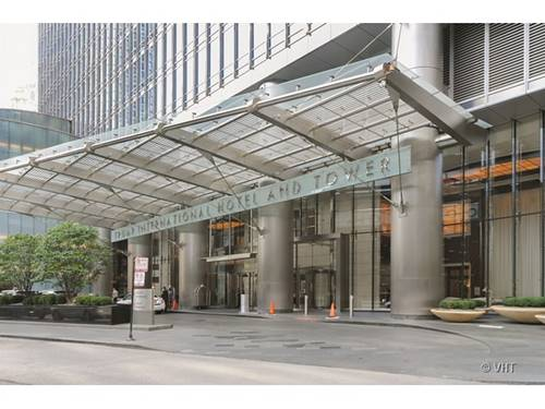 401 N Wabash Unit 77C, Chicago, IL 60611 River North