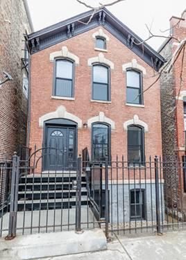 1839 S Loomis Unit R3, Chicago, IL 60608