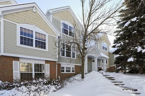 1238 Georgetown, Vernon Hills, IL 60061