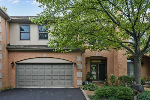1533 Ammer, Glenview, IL 60025