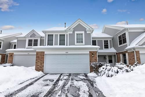 4808 Prestwick, Hoffman Estates, IL 60194