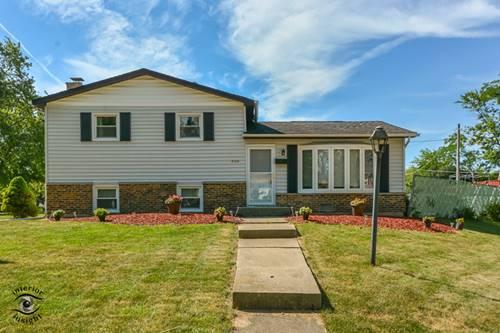 5729 Victoria, Oak Forest, IL 60452