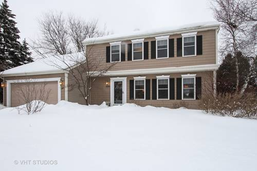 1049 Wellington, Libertyville, IL 60048