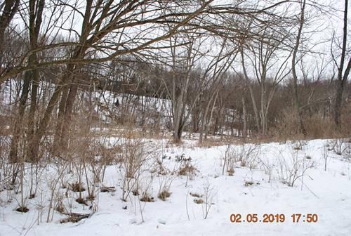 5N572 Hidden Springs, St. Charles, IL 60175