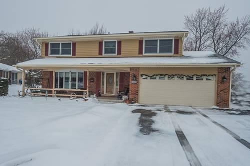 382 Meadowlark, Bloomingdale, IL 60108