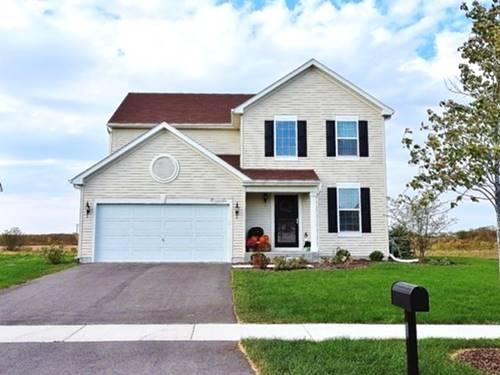 5501 Huntington, Montgomery, IL 60538