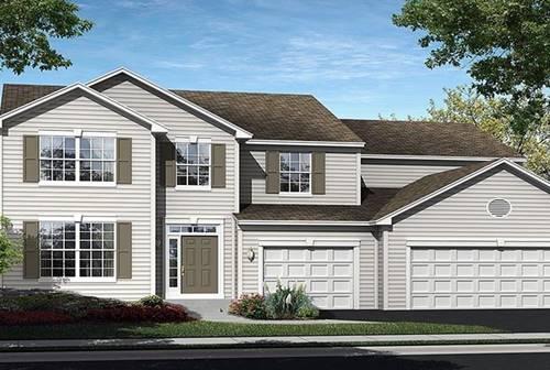 2352 Winterthur Green, Yorkville, IL 60560