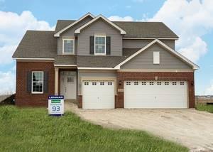 5501 Roberts, Montgomery, IL 60538