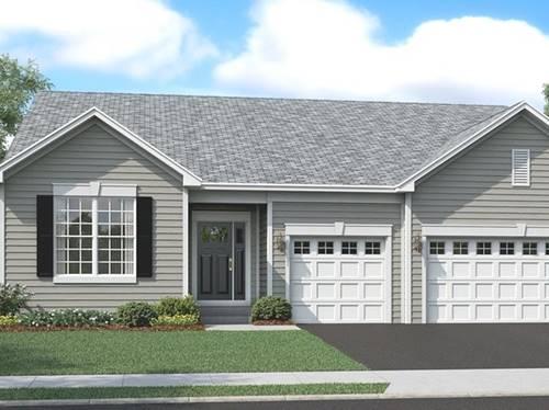 5501 Westgate, Montgomery, IL 60538