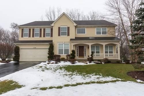 1239 Mallard, Hoffman Estates, IL 60192