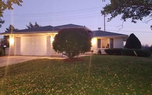 8691 Ailsworth, Darien, IL 60561