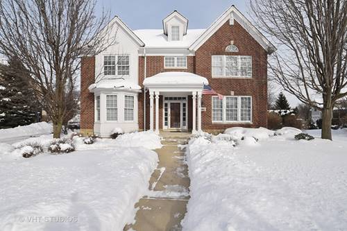 1443 Midway, Glenview, IL 60026