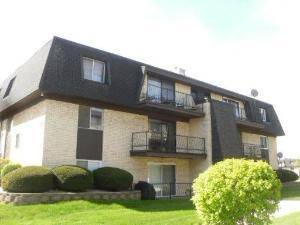 11121 S 84th Unit 2B, Palos Hills, IL 60465