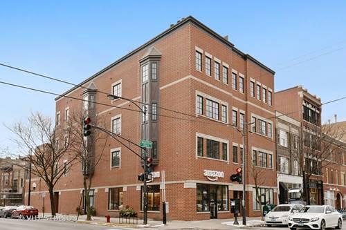 1005 W Webster Unit 4E, Chicago, IL 60614 West Lincoln Park