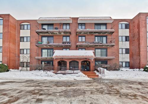 2086 St Johns Unit 207, Highland Park, IL 60035