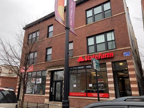 4317 W Irving Park Unit 2D, Chicago, IL 60641