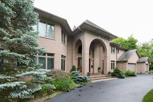1431 Linden, Northbrook, IL 60062