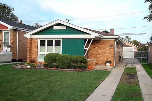 10635 S Kedzie, Chicago, IL 60655