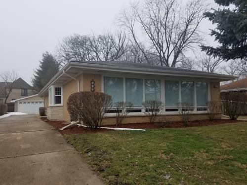 270 Avon, Northfield, IL 60093