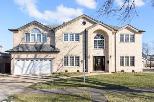 9237 Cameron, Morton Grove, IL 60053